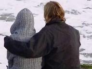 Karin & Emanuel
